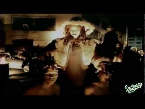 MC Eiht - Geez Make The Hood Go Round (1994)