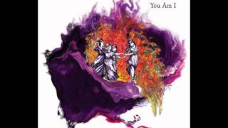 Kicking The Balustrade - You Am I