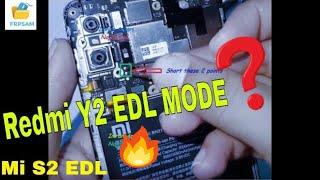 mi y2 edl test point - Kênh video giải trí dành cho thiếu