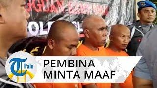 Video Permintaan Maaf Pembina yang Jadi Tersangka, PB PGRI akan Beri Dampingan Hukum