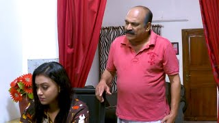 #IlayavalGayathri | Episode 103 - 14 February 2019 | Mazhavil Manorama