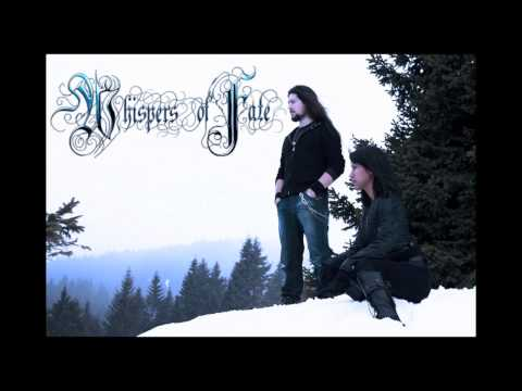 Whispers of Fate - Sphere