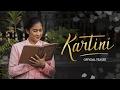 Kartini (Teaser)