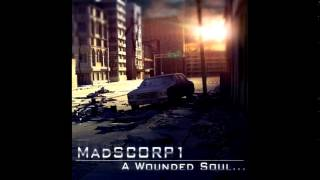 MadSCORP1 - Happiness is a moment