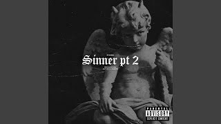 Sinner, Pt. 2