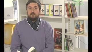 Единый Человеколюбец. Святитель Николай Сербский (Велимирович) от компании Стезя - видео