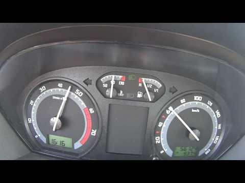 Wie den Motor den Wind auf 92 Benzin zu übersetzen