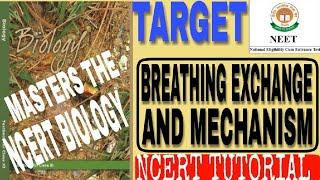 ncert biology class11 chapter17 tutorial.how to improve biology for neet exam/ncert biology lectures