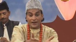 Ya Shahe Umam | Aslam Akram Sabri  | Islamic Devtoional
