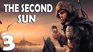 S.T.A.L.K.E.R. The Second Sun #3. Бандитские тайны
