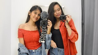 A Day In The Life Of Teenage Youtubers (Philippines)
