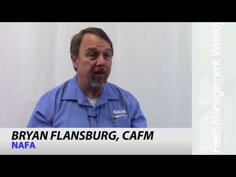 Certification Takes Fleet Managers to the Next Level    Fleet Management Weekly