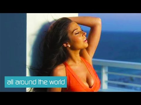 Tulisa - Young (Official Video / Out Now)
