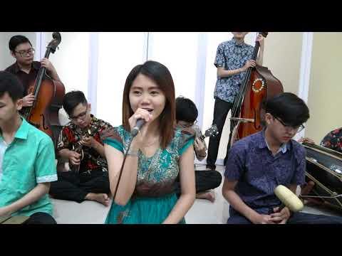 Gereja Yesus Sejati (Asaf Music Group)