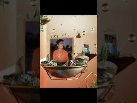 Download Kasam Teri Pyaar Ki Serial Song Video 3GP Mp4 FLV HD Mp3