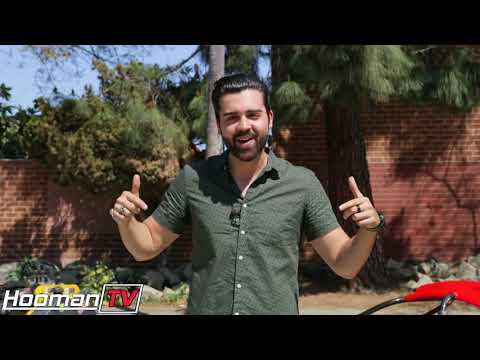 GOLD DIGGER PRANK PART 3! | HoomanTV