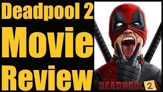 Deadpool 2 Hindi Movie Review in Hindi   Ryan Reynolds   Josh Brolin   Ranveer Singh