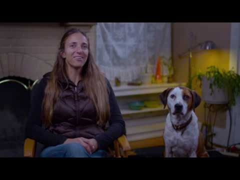 Downward Dog First Look Featurette