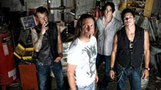 Jackyl - I Can't Stop