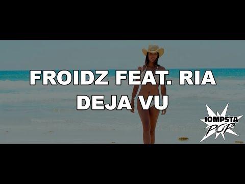 Simon Fava & Gregor Salto feat. Sergio Mendes – Magalenha (CDQ)