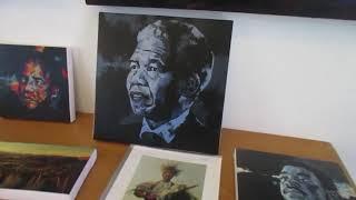 IZIKO BO-KAAP MUSEUM, Cape Town