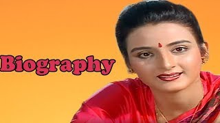 Farah Naaz - Biography - Download this Video in MP3, M4A, WEBM, MP4, 3GP