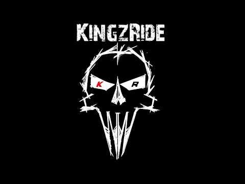 KingzRide - Mon nouveau monstre!!!Gsxr 600 L0 (x34-Roro)