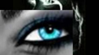 اغاني حصرية صباح اللامي وموال عراقي حزين تحميل MP3