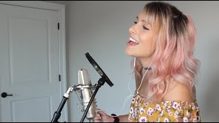 Juice Newton - The Sweetest Thing (cover)