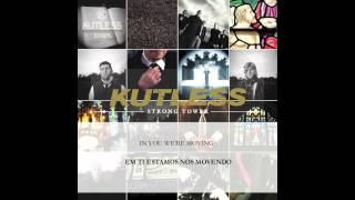 Kutless - Finding Who We Are