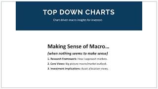 Making Sense of Macro in Multi-Asset Investing