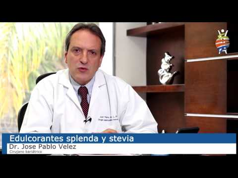 Biopsia renal nefropatía diabética
