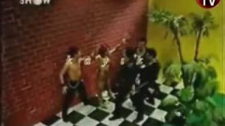 Defne Samyeli nin şoke eden görüntüleri   Diğer   Haber  Video   Milliyet com tr İnternet TV