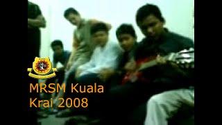 Picagari - The Times by MRSM Kuala Krai 2008!