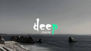 Compliation of Deep 'N' Chill Beats