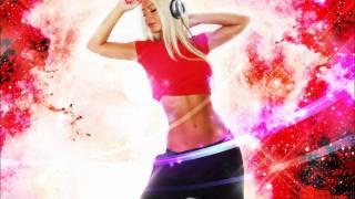 Sean Paul Feat. Alexis Jordan - Got 2 Love You (Gordon & Doyle Bootleg Mix)  ( Www.BreakZ.us )