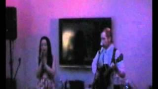 Songbird - demo