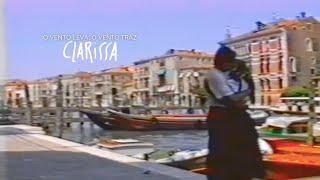 Clarissa - O Vento Leva, O Vento Traz