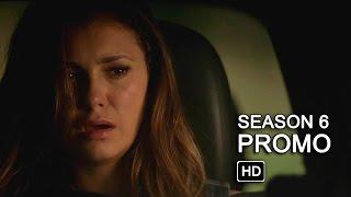 Promo saison 6