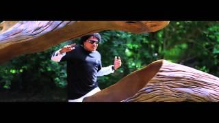 Gabel Adikte Feat Alan Cave Video Teaser