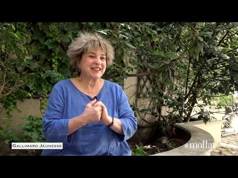 Catherine Dolto - Paroles pour adolescents ou le complexe du homard