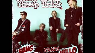 No Direction Home-CheapTrick