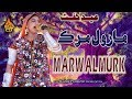 Naw Andaaz Main EID GIFT 2018 NewSongs Marwal Murk Nachaya hai Song.! Singer Murk Marvel Full HD