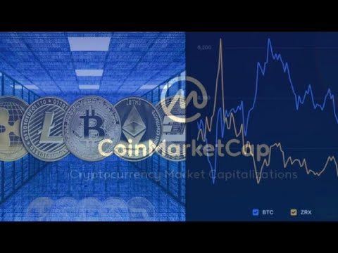 Bitcoin prognozavimo prekybaview