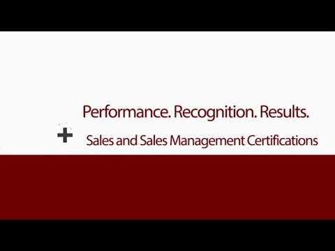Why our Sales training rocks? - YouTube