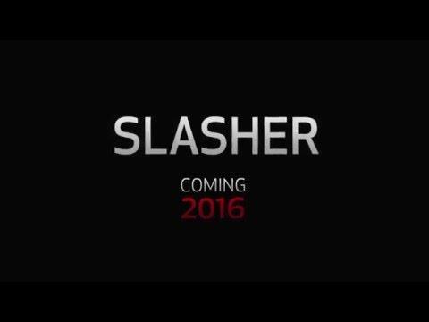 Slasher Night online