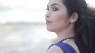 Nina Sherra Alfonso Tagalog Contestant Miss Philippines Earth 2016 Eco Beauty Project