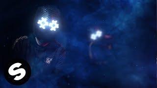Kadr z teledysku Million Lights tekst piosenki Tungevaag & Raaban