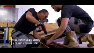 Fermetures Ventoises - EVREUX