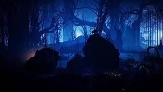 VideoImage1 Tandem: A Tale of Shadows